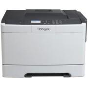 Imprimanta Lexmark CS410N