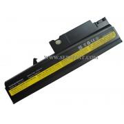 Батерия за Lenovo Thinkpad T40 T41 T42 T43 R50 R51 R52 08K8192 6кл