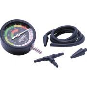 CROMWELL Tester pentru pompa de vid si carburant - KEN5031140K