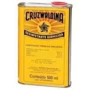 CRUZWALDINA - 500ml