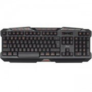 Клавиатура TRUST GXT 280 LED Illuminated, Gaming Keyboard, 18911