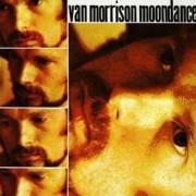 Van Morrison - Moondance (0075992732628) (1 CD)