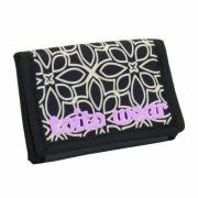 Dámská peněženka 10092-2