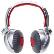 "Sony MDR-XB920/R (MDRXB920/RC) Extra Bass ""XB"" Headphones - Red"