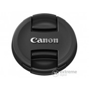 Capac obiectiv Canon E-67 II 67mm