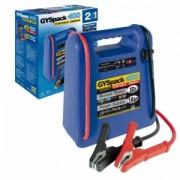 Dispozitiv pornire auto portabil GYS Gyspack 400