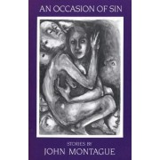 An Occasion of Sin by John Montague