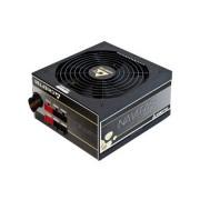 Chieftech GPM-650C Alimentatore Elettrico, 650W, Nero
