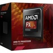 Процесор AMD CPU Desktop FX-Series X4 4320 (4.0GHz,8MB,95W,AM3+) box - FD4320WMHKBOX