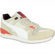 Pantofi sport femei Puma Duplex Classic Wn's 36142806