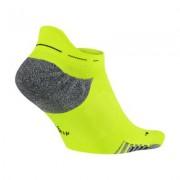 Calcetines de running NikeGrip Elite Lightweight No-Show