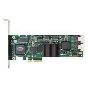 ZUB Server Supermicro BBU BTR-0018L-KIT per Batteria