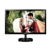 LG 22MT57D TELEVISOR LCD IPS 22'' FULL HD