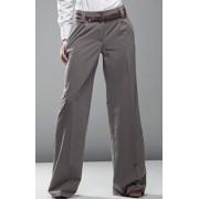 Spodnie sd02 (mocca)