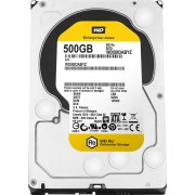Western Digital WD5003ABYZ - Interne harde schijf / 500GB / 3,5 inch SATA