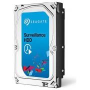 """Seagate 1TB 3.5"""" 7200rpm (ST1000VX000)"""