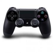 PS4 Dualshock Cont Black EUR