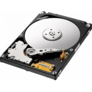 HDD Laptop Seagate Momentus Spinpoint M8 500GB SATA2 5400rpm 8MB