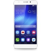 Honor 6 - Wit