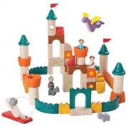 Grandi aggeggi - Toy Stacking bambino (GGPL5696)