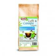 Cafea & Canepa BIO 250g