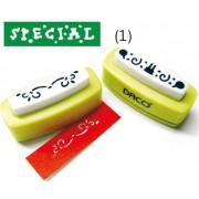 Perforator bordura Special (1)