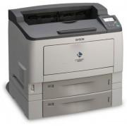 Imprimanta Epson AcuLaser M8000DTN
