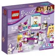LEGO Friends: Stephanie's Friendship Cakes (41308)