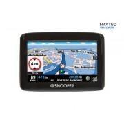 SNOOPER PL1000 GPS POIDS LOURD EU