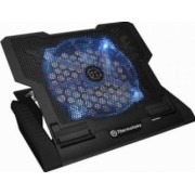 Stand Racire Laptop Thermaltake Massive23 GT 17 Black