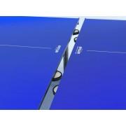 Masa de tenis interior SPIN INDOOR 11