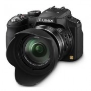 Panasonic Lumix DMC-FZ200 appareil photo