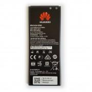 Батерия за Huawei Y5 (2016) /Y5 2 - Y5 II/ - Модел HB4342A1RBC