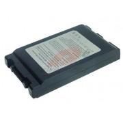 Батерия за Toshiba Portege M200 M205 M400 M700 Satellite R10 R15 R20 Tecra M4 M7 PA3191U