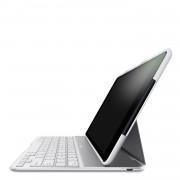 Accesorii tablete BELKIN F5L151EAWHT