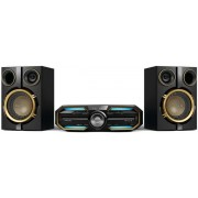 Mini sistem Hi-Fi Philips FX25/12, USB, Bluetooth, NFC