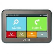 Navigator GPS 4.3'' Mio 5100 fara harta (Mio)