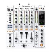 Mixer DJ Pioneer DJM 850 W