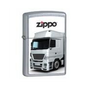 Zapalovač ZIPPO 25435 Truck 2