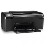 Multifunkcionalni uredjaj Photosmart e-all-in-one CN255B HP
