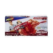 Hasbro - NERF N Strike - Mega Mastodon