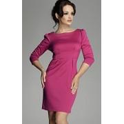 Tilia sukienka 82 (fuksja)