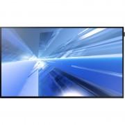 Display Profesional LFD Samsung DM32E Full Hd