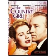 The country girl DVD 1954
