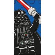 Badlaken Lego Star Wars: 70x140 cm