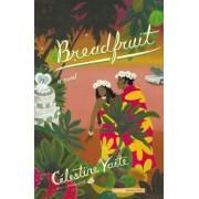 Breadfruit by Celestine Vaite
