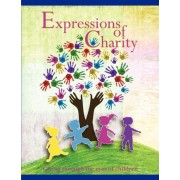 Expressions of Charity by The Giving Tree