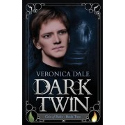 Dark Twin: Coin of Rulve Book Two