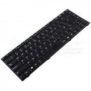Tastatura Laptop Benq Joybook S73U + CADOU