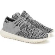 Adidas Originals TUBULAR ENTRAP W Sneakers(Grey)